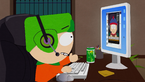 South.Park.S20E10.The.End.of.Serialization.As.We.Know.It.1080p.BluRay.x264-SHORTBREHD.mkv 000154.109