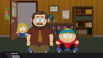 South.park.s15e14.1080p.bluray.x264-filmhd.mkv 001516.351