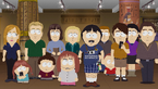 South.park.s23e05.1080p.bluray.x264-latency.mkv 000334.120