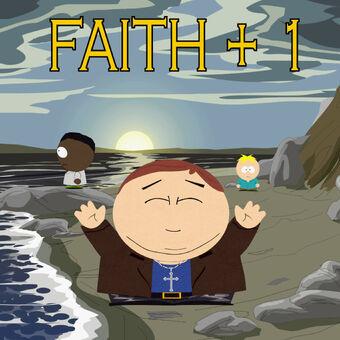 Eric Cartman South Park Archives Fandom