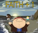 Faith + 1 (Album)