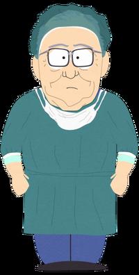 Dr-biber