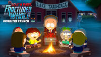 South-park-the-fractured-but-whole-dlc-1123356
