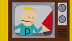 South.Park.S05E05.Terrance.and.Phillip.Behind.the.Blow.1080p.BluRay.x264-SHORTBREHD.mkv 000127.808