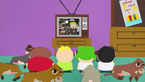 South.Park.S06E05.Fun.With.Veal.1080p.WEB-DL.AVC-jhonny2.mkv 001156.439