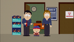 South.Park.S09E12.1080p.BluRay.x264-SHORTBREHD.mkv 000150.824