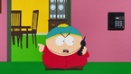 South.Park.S16E10.Insecurity.1080p.BluRay.x264-ROVERS.mkv 001309.746