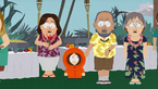 South.Park.S16E11.Going.Native.1080p.BluRay.x264-ROVERS.mkv 001119.835