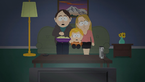 South.Park.S16E12.A.Nightmare.On.FaceTime.1080p.BluRay.x264-ROVERS.mkv 001849.378
