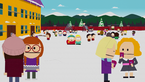 South.Park.S19E02.Where.My.Country.Gone.PROPER.1080p.BluRay.x264-YELLOWBiRD.mkv 001211.619