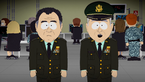 South.Park.S20E10.The.End.of.Serialization.As.We.Know.It.1080p.BluRay.x264-SHORTBREHD.mkv 000043.141