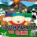 SouthPark10TheGame