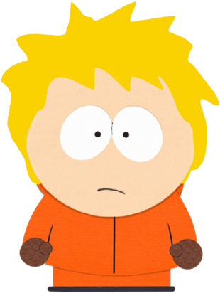 kenny mccormick south park archives fandom powered by