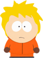 Unhooded-KennyMcCormick.RIP.transparent
