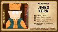 Character-Cards-Jimbo