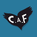 Icon profilepic caf