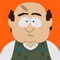 Icon profilepic mr adler