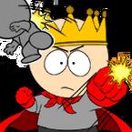 King power5