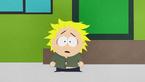 South.Park.S06E11.Child.Abduction.Is.Not.Funny.1080p.WEB-DL.AVC-jhonny2.mkv 000307.964