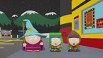 South.Park.S06E13.The.Return.of.the.Fellowship.of.the.Ring.to.the.Two.Towers.1080p.WEB-DL.AVC-jhonny2.mkv 001949.996