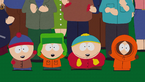 South.Park.S16E13.A.Scause.for.Applause.1080p.BluRay.x264-ROVERS.mkv 002145.906