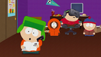 South.Park.S18E07.Grounded.Vindaloop.1080p.BluRay.x264-SHORTBREHD.mkv 001230.425