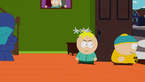 South.Park.S20E07.Oh.Jeez.1080p.BluRay.x264-SHORTBREHD.mkv 000229.622