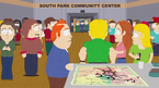 South.Park.S21E10.Splatty.Tomato.UNCENSORED.1080p.WEB-DL.AAC2.0.H.264-YFN.mkv 001814.481