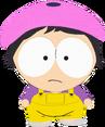 Wendy-preschool-wendy