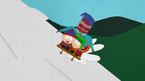 South.Park.S04E01.Cartmans.Silly.Hate.Crime.2000.1080p.WEB-DL.H.264.AAC2.0-BTN.mkv 001009.693
