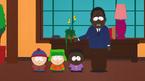 South.Park.S04E01.Cartmans.Silly.Hate.Crime.2000.1080p.WEB-DL.H.264.AAC2.0-BTN.mkv 001441.999