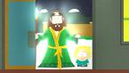 South.Park.S06E11.Child.Abduction.Is.Not.Funny.1080p.WEB-DL.AVC-jhonny2.mkv 000438.943