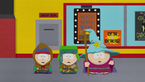 South.Park.S06E13.The.Return.of.the.Fellowship.of.the.Ring.to.the.Two.Towers.1080p.WEB-DL.AVC-jhonny2.mkv 002026.893