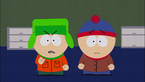 South.Park.S09E04.1080p.BluRay.x264-SHORTBREHD.mkv 001447.225