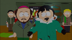 South.Park.S09E08.1080p.BluRay.x264-SHORTBREHD.mkv 001542.280