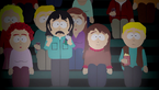 South.Park.S10E14.1080p.BluRay.x264-SHORTBREHD.mkv 000702.259
