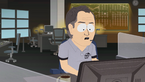 South.Park.S16E10.Insecurity.1080p.BluRay.x264-ROVERS.mkv 001443.999
