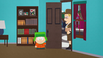 South.Park.S16E10.Insecurity.1080p.BluRay.x264-ROVERS.mkv 001814.212