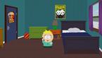 South.Park.S18E07.Grounded.Vindaloop.1080p.BluRay.x264-SHORTBREHD.mkv 001109.623