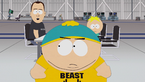 South.Park.S20E10.The.End.of.Serialization.As.We.Know.It.1080p.BluRay.x264-SHORTBREHD.mkv 000725.994