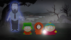 South.park.s22e07.1080p.bluray.x264-turmoil.mkv 000954.684