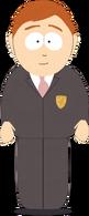 Townsfolk-mr-davis
