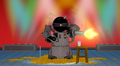 Funnybot26