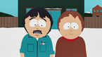 South.Park.S04E03.Quintuplets.2000.1080p.WEB-DL.H.264.AAC2.0-BTN.mkv 001034.581