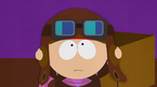 South.Park.S04E09.Something.You.Can.Do.With.Your.Finger.1080p.WEB-DL.H.264.AAC2.0-BTN.mkv 000619.277