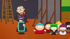 South.Park.S04E14.Helen.Keller.the.Musical.1080p.WEB-DL.H.264.AAC2.0-BTN.mkv 000651.732