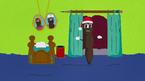 South.Park.S04E17.A.Very.Crappy.Christmas.1080p.WEB-DL.H.264.AAC2.0-BTN.mkv 000928.527