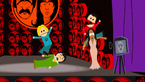 South.Park.S05E05.Terrance.and.Phillip.Behind.the.Blow.1080p.BluRay.x264-SHORTBREHD.mkv 001708.289