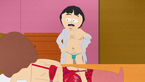 South.Park.S06E13.The.Return.of.the.Fellowship.of.the.Ring.to.the.Two.Towers.1080p.WEB-DL.AVC-jhonny2.mkv 000204.082