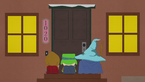 South.Park.S06E13.The.Return.of.the.Fellowship.of.the.Ring.to.the.Two.Towers.1080p.WEB-DL.AVC-jhonny2.mkv 000251.663